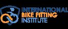 International Bike FItting Institute IBFI