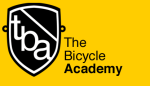 The-Bicycle-Academy-logo