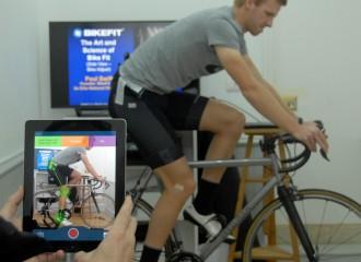 BikeFIt Pro Education UK