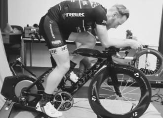 Torke Cycling TT/Tri