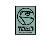 Toad Cycles
