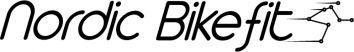 nordic bikefit